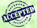 Accepted (May 29 2016)