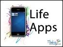 Life Apps (Jan 29-Mar 11 2012)