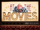 At the Movies (Jun 24 2018)