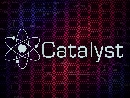 Catalyst (Mar 3-24 2013)