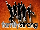 Family Strong (Oct 26-Nov 16 2014)