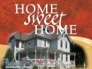 Home Sweet Home (Sep 18-Oct 2 2011)
