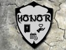 Honor (Oct 18-Nov 8 2015)