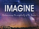 Imagine (Nov 29-Dec 27 2015)