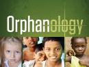 Orphanology (Nov 11-25 2012)