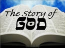 The Story of God (Jun 10-Sep 9 2012)