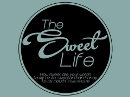 The Sweet Life (Jun 21-Sep 6 2015)