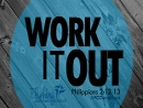 Work It Out (Feb 15 2015)
